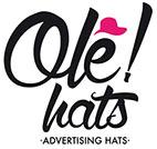 Olé Hats