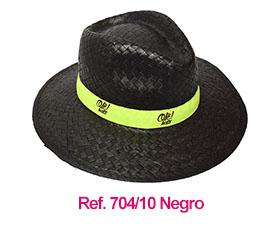 704-10 negro