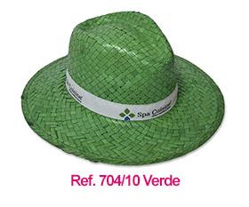 704-10 verde