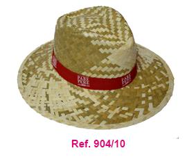 Ref.904-10