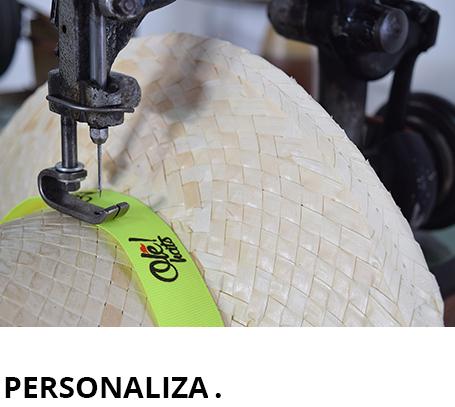 personalitzat