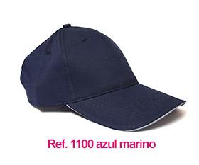 1100 marino