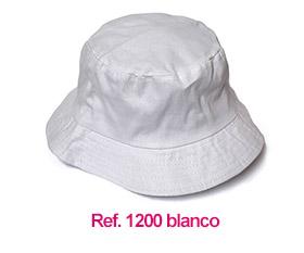 1200 blanco
