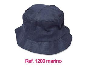 1200 marino