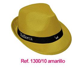1300 amarillo