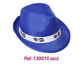 1300 azul
