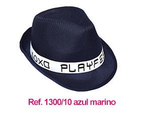 1300 marino