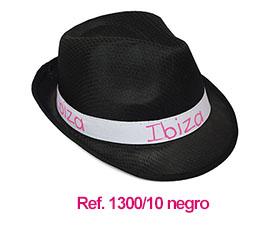 1300 negro