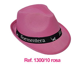 1300 rosa