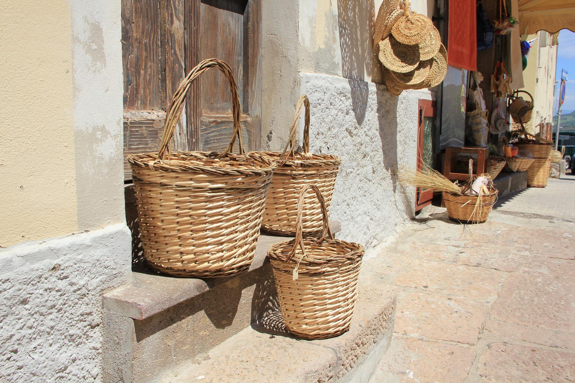 basket-963956_1920