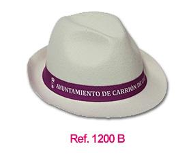 ref 1200 B