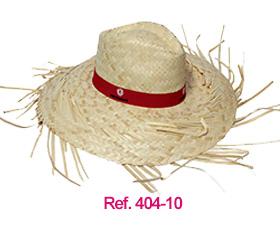 ref 404-10